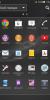 Xperia Mod - Image 2