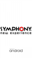 Symphony i90