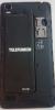Telefunken Foxtrot J50G - Image 1