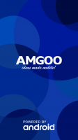 AMGOO AM535
