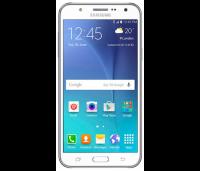 Samsung J500Y Galaxy J5 Stock Firmware