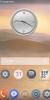 ColorOS v2.6s - Image 1