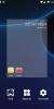 Colt OS V1.3 x64 - Image 5
