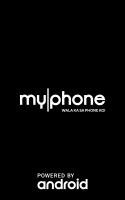MyPhone myT5 DTV