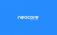 Neocore E1R16