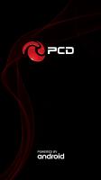 PCD PL5505 Claro