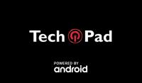 TechPad 916