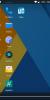Lenovo S1La40 CM 12.1 Android 5.1.1 [Custom Rom] - S1La40 - Image 1