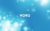 VOYO Q101 4G