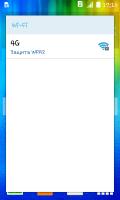 Lenovo A319 Galaxy J1