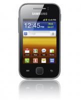 SAMSUNG S5360L Telcel Unlock