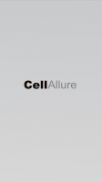 Cell Allure Miracle XS