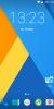 Lenovo S1La40 CM 12.1 Android 5.1.1 [Custom Rom] - S1La40 - Image 5