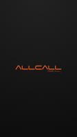 AllCall HEAT 3