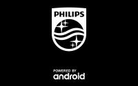 Philips E1027