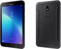Samsung T395 Galaxy Tab Active2 Stock Firmware
