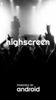 HighScreen Fest Pro