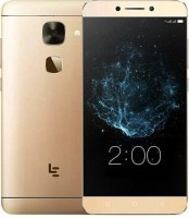 LeEco S3 X626 official stock ROM