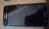 Need ROM for Samsung J1 Clone