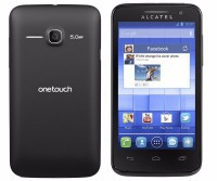 ALCATEL 5020A MEXICO