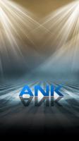 ANK C10 Plus