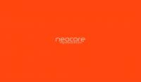 Neocore N1F16