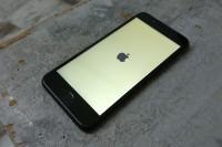 iPhone 7plus china MT6582