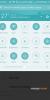 MIUI v9 CN/ROW from Redmi 1 v 7.10.26 - Image 3