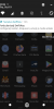 Lineage OS 14 for Wink City S - Image 1