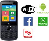 SGINO Basic II 4G