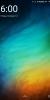 MIUI 8 BETA 6.0.1