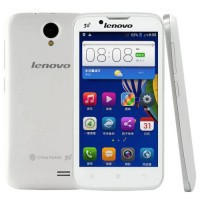 Lenovo a338T Bloatware free Multilang 4.4.2 ROM Rooted