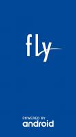 FLY FS509 Nimbus 9