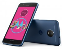 MOTO E4 (XT1762) NMA26.42-97 ROW Official ROM