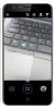 Nokia 3 ROM - Image 4