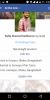 Symphony R100 2GB Frimware [] No Password [] - Image 3