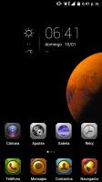 ROM Oficial Blacview bv5000 ROM 5.1