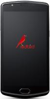 Red Bird H1