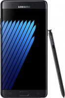 Samsung N935F Galaxy Note 7 Fan Edition Stock Firmware