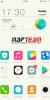 Vivo Y22 Funtouch OS 2.0 - Image 1