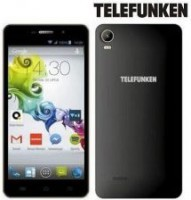 Telefunken Foxtrot J50G