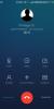 LENOVO A806 / 808T – MIUI 9 7.10.12 – MULTILANGUAGE - - Image 6