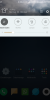 LENOVO A806 / 808T – MIUI 9 7.10.12 – MULTILANGUAGE - - Image 1