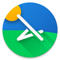 Lawnchair – Customizable Pixel Launcher