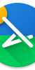 Lawnchair - Customizable Pixel Launcher - Image 2