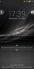 Xperia Mod - Image 1