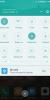 MIUI 8 BETA 6.0.1 - Image 4