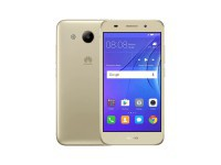 [MT6580] Huawei Y3 (2017) CRO-U00 Firmware