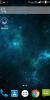 Aosp 4.5 for meizu m2 mini - Image 2