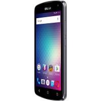 BLU STUDIO G2 HD (S550Q)